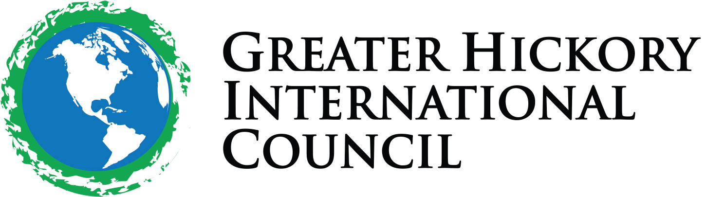 Greater Hickory International Council